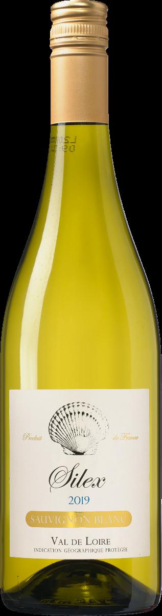 Silex Sauvignon Blanc
