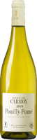 Domaine Carroy Pouilly-Fumé
