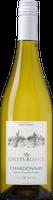 Les Galets Blancs Chardonnay
