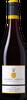 Doudet-Naudin Pinot Noir