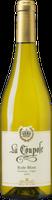 La Coupole 'Riche Blanc' Chardonnay-Viognier