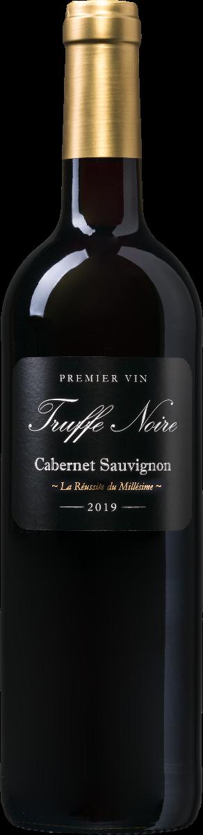 Truffe Noire Cabernet Sauvignon