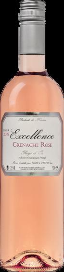 Excellence Rosé