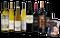 Thuisproeverij Wijnpakket