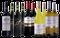 Best Verkocht Wijnpakket