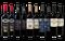 Spaans Krachtpatser Wijnpakket