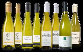 Loire Wijnpakket