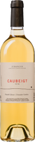 Domaine Castera 'Caubeight' Jurançon