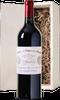 Château Cheval Blanc Saint-Émilion 1er Grand Cru Classé 'A'