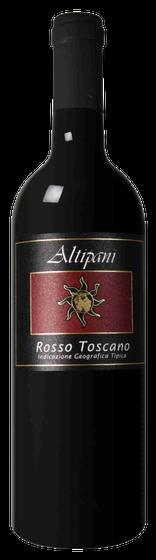 Altipani Rosso Toscano