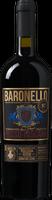 Baronello Rossa Toscana