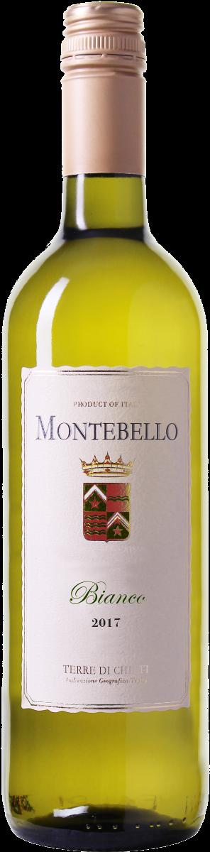 Montebello Trebbiano