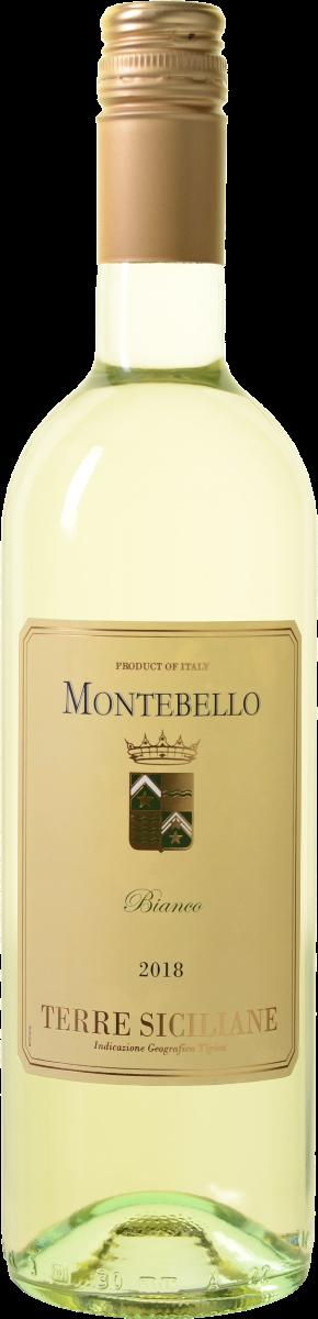 Montebello Bianco