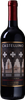 castellino-rubicone-sangiovese-cabernet-1