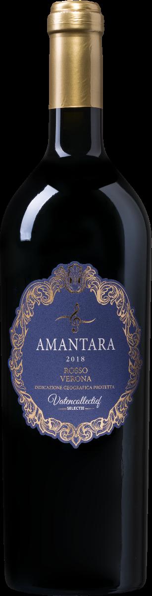 Image of Amantara Rosso Verona