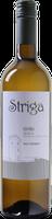 Striga Grillo (Organic)