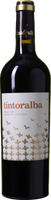 Tintoralba Garnacha Tintorera (Organic)