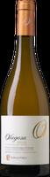 Perica 'Vina Olagosa' Rioja Blanco