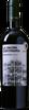 la-encina-centenaria-monastrell-1