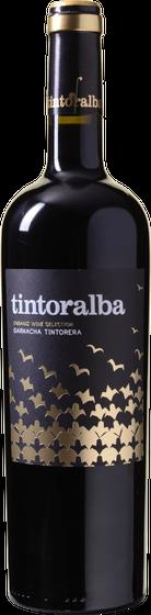 Tintoralba Selection Garnacha Tintora (Organic)