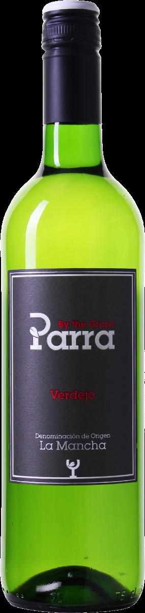 Parra Verdejo (Organic)