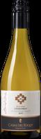 Casas del Toqui Chardonnay Reserva