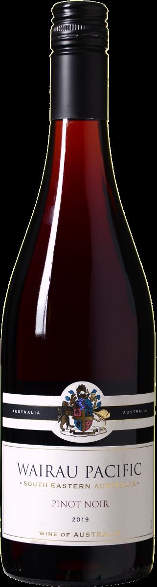 Image of Wairau Pacific Pinot Noir