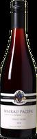 Wairau Pacific Pinot Noir