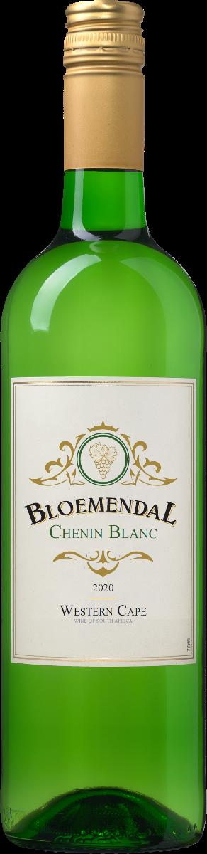 Image of Bloemendal Chenin Blanc