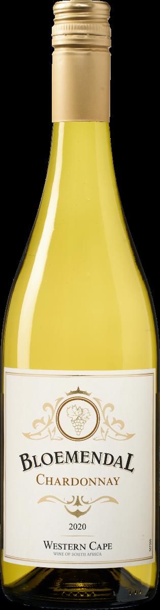 Image of Bloemendal Chardonnay