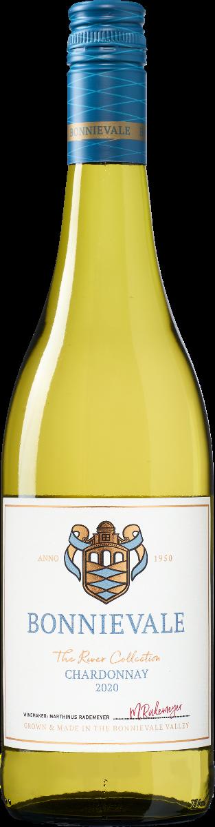 Bonnievale Chardonnay