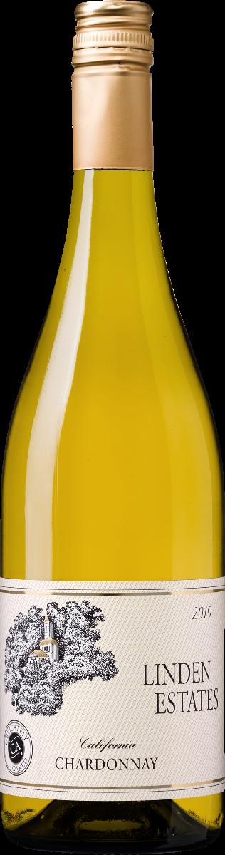 Linden Estates Chardonnay