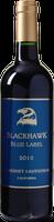 Blackhawk 'Blue Label' Cabernet Sauvignon