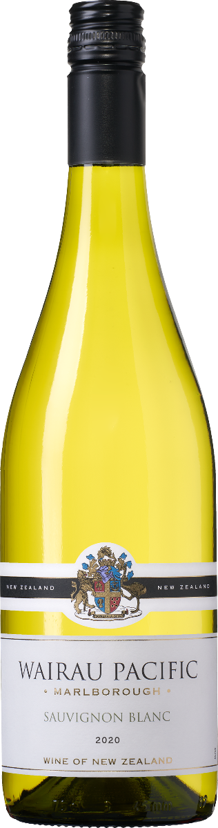 Wairau Pacific Sauvignon Blanc
