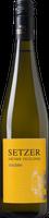 Setzer 'Golden' Grüner Veltliner