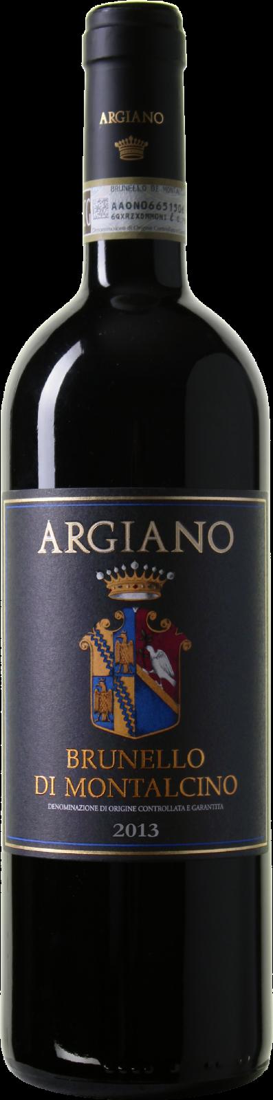 Argiano Brunello di Montalcino wijnbeurs.nl