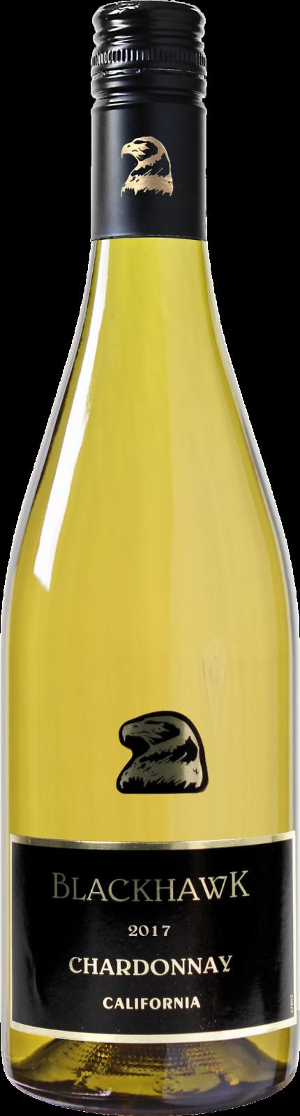 Blackhawk Chardonnay