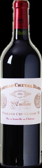 Chateau-Cheval-Blanc-1er-Grand-Cru-Classe-A-Saint-Emilion-Bordeaux-Frankrijk