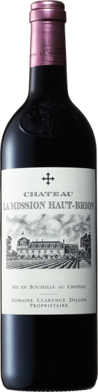 chateau-la-mission-haut-brion-pessac-leognan-cru-classe-classe-de-graves-1