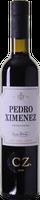 Emilio-Hidalgo-Pedro-Ximenez-DO-Jerez-Spanje