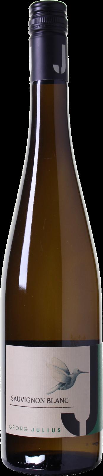Georg Julius Sauvignon Blanc (Organic)