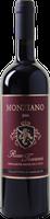 Monziano-Rosso-IGT-Toscane-Italie