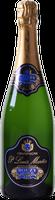 Paul Louis Martin Champagne Grand Cru Brut