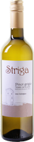 Striga Pinot Grigio (Organic)