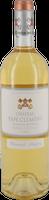chateau-pape-clement-blanc-pessac-leognan-grand-cru-classe-de-graves-1