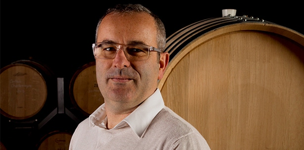 Wijnverhaal Saint-Aubin - 1