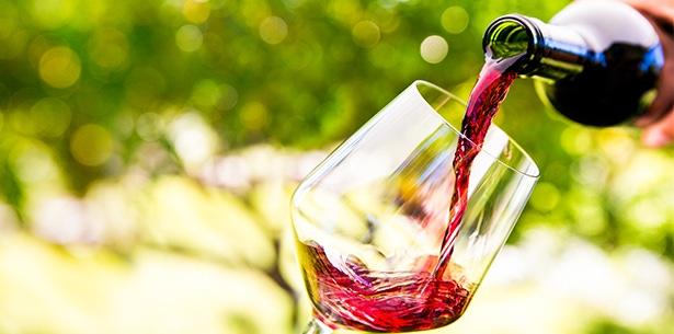 Wijnverhaal Vignerons de Bel Air Morgon - 2