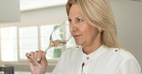Wijnverhaal Chateau Mauleon Côtes du Roussillon 1