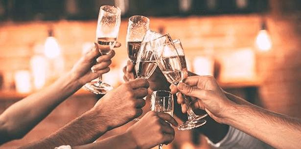 Wijnverhaal Masia Parera Cava Brut 2