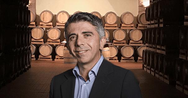 Wijnverhaal Nuragus 1